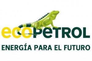 ecopetrol-300x199