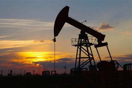petroleo_-_mineria_-_el_espectador
