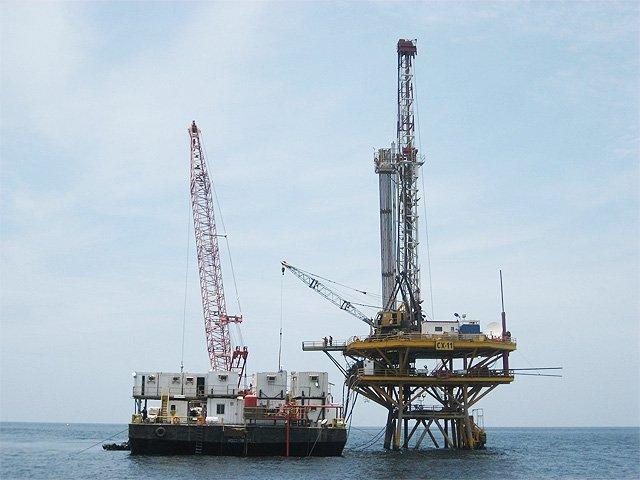 BPZ Resources posee una participación del 51 por ciento en el lote Z-1, ubicado frente al litoral de la región Tumbes, que explota en asociación con la canadiense Pacific Rubiales Energy Corp.