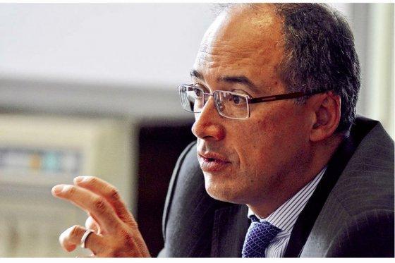 Según Juan C. Echeverry, presidente de Ecopetrol, los atentados contra la infraestructura dejaron pérdidas por más de US$427 millones en 2014. / Archivo