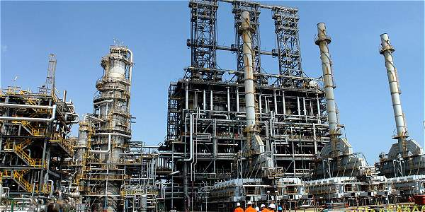 Foto: Archivo particular Venezuela sigue liderando el escalafón mundial de reservas de petróleo, según datos de BP