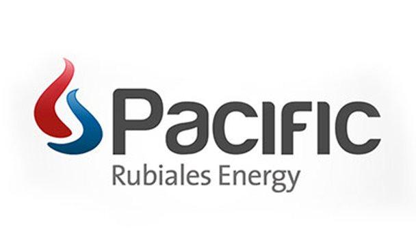 Pacific Rubiales (Créditos: Cortesía)