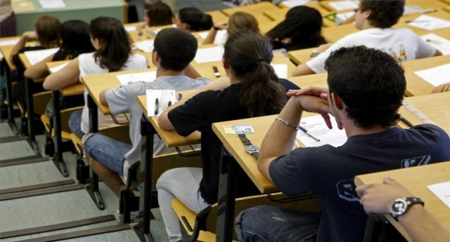 El gobierno de Alemania otorga subsidios y becas a estudiantes extranjeros.