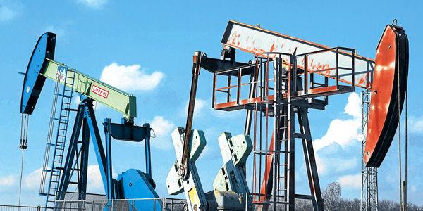 En la región del Meta se sacan 263.000 barriles al día, la más alta producción del país.