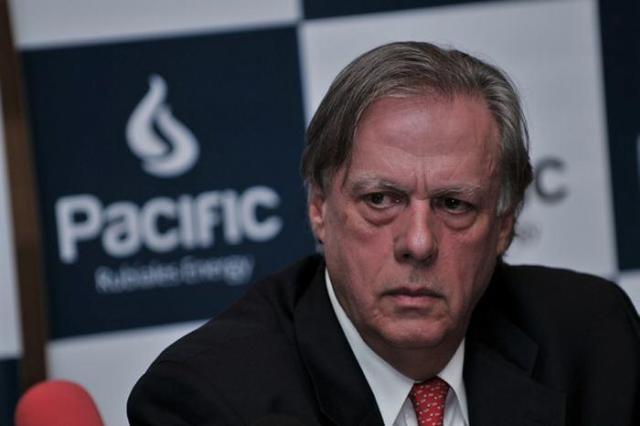 -quot-En-medio-de-la-crisis-Pacific-se-ha-fortalecido-quot---Ronald-Pantin