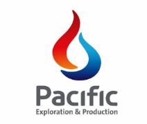 Nuevo Logo Pacific.