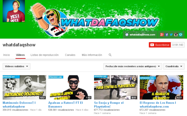 Canal-de-Whatdafaqshow
