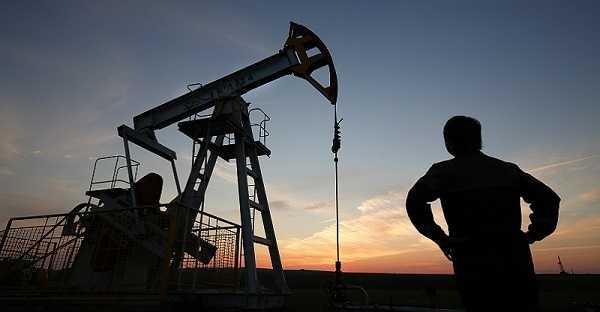 Sus ingresos pasaron de US$1.330 millones en el tercer trimestre de 2014 a US$670 millones en el mismo periodo este año. Esto incluye los US$125 millones que ganó la petrolera por haber tomado coberturas financieras cuando los precios estaban mejorando a comienzos de 2015.