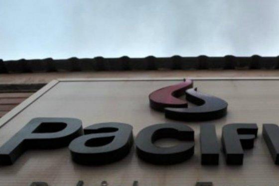 Pacific Exploration Production Corp. está cooperando con un grupo de acreedores que busca frustrar el intento de una empresa estadounidense de adquisiciones de tomar control de la perforadora con sede en Colombia, dijeron fuentes con conocimiento del asunto.