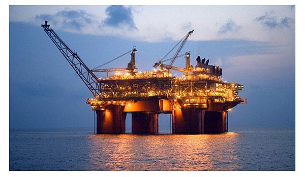 BP también ha anunciado hoy un dividendo de 10 centavos por acción ordinaria para el trimestre, a pagar en marzo. El dividendo se mantiene sin cambios.