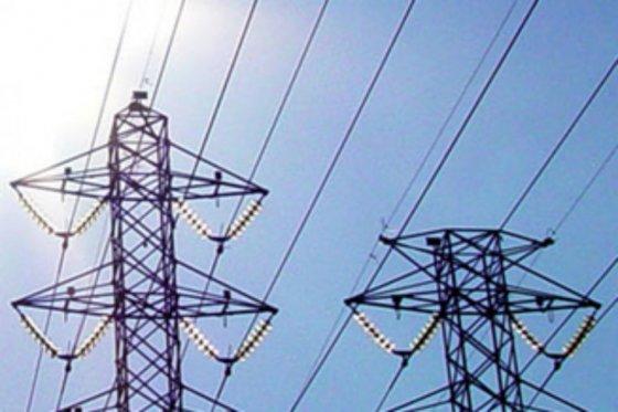 Foto: Superservicios Ecopetrol contribuye con la campaña del presidente Santos para ahorrar el 5% del consumo de energía del país.