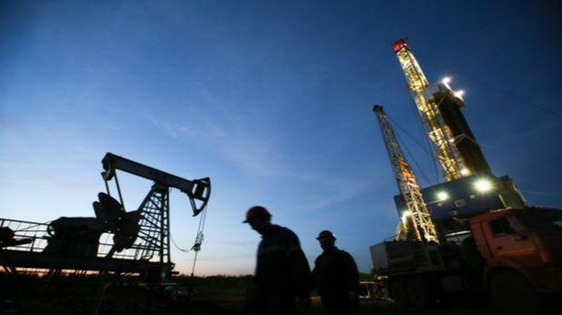 Petróleo. Las acciones de Pacific Exploration & Production, que operan en las bolsas de Bogotá y Toronto, sufrieron un colapso de 76% en su precio en un año y quedaron a 76 centavos de dólar canadiense este martes. (Foto: Getty Images)