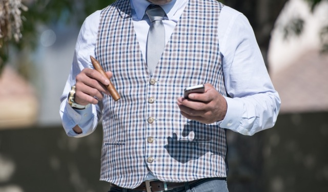 businessman-fashion-man-person-large