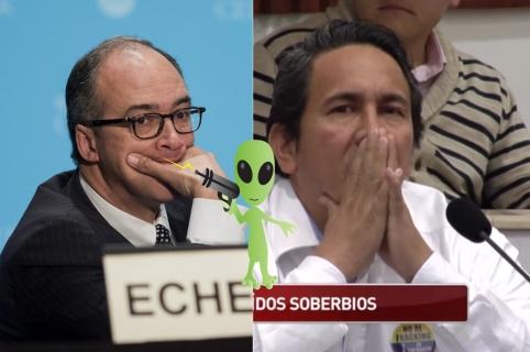 ecopetrol-alien-482x320