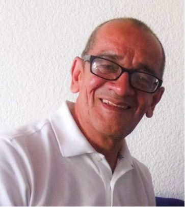 Luis-Eduardo-Forero