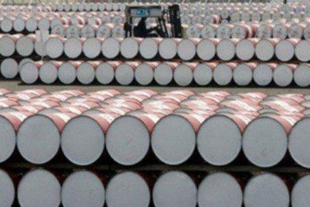 petroleo-barriles1-450x300