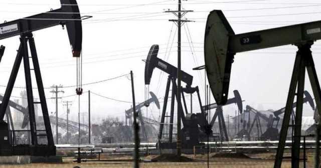 La caída en la inversión de las empresas del país en proyectos de exploración y producción petrolera explican este comportamiento, que está generando una menor demanda de los servicios de perforación que ofrece el país.