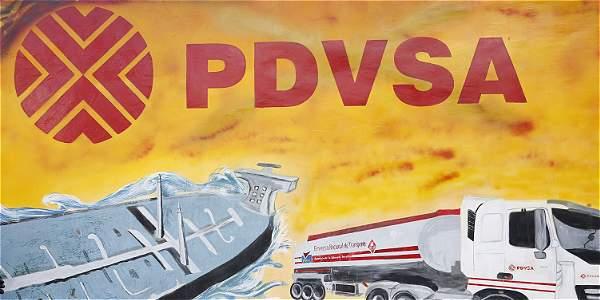 Foto: Archivo particular Hasta ahora han sido capturados tres funcionarios de rango medio de PDVSA.