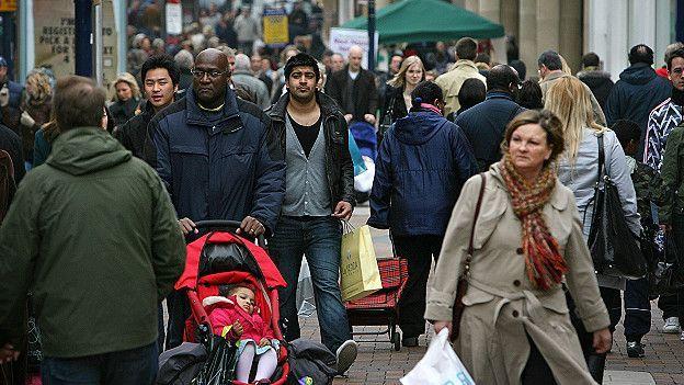 La libre circulación de personas es uno de los pilares de la Unión Europea.