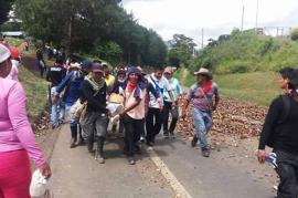 disturbios-indigenas