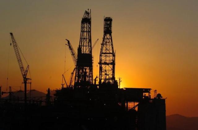 La OPEP prevé un crecimiento del consumo de petróleo hasta una media de 95,22 millones de barriles diarios EFE