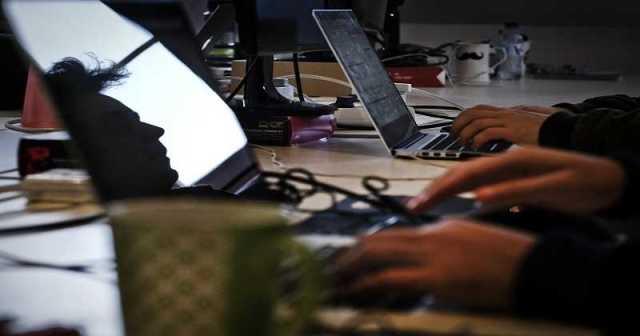 Las 9 empresas que le venderán internet al gobierno