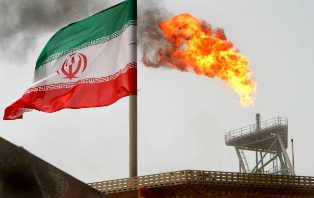 Iran_exportacion_petroleo_b