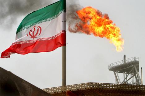 iran_gas_rtsg4x6_b