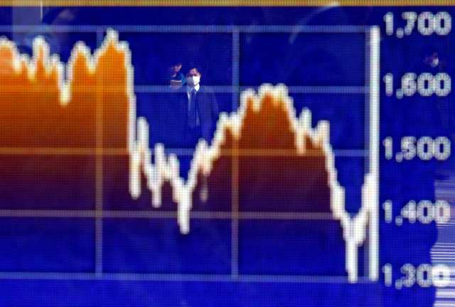 precios_petroleo_9_2_16_b