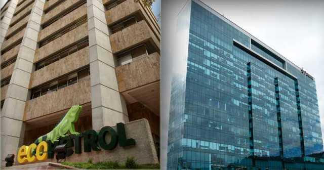 La Contraloría denunció hallazgos fiscales por 145.000 millones de pesos en contratos con una empresa de Pacific Rubiales. Foto: Archivo particular