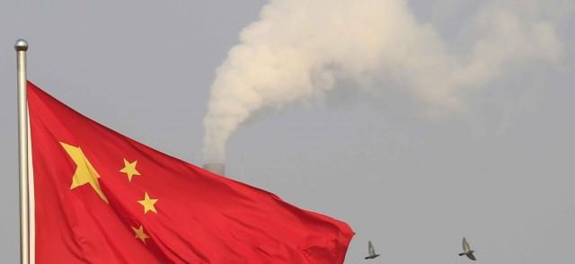 bandera_china_baja-1110x510