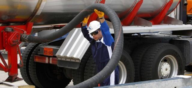 ecuador-combustible-1110x510