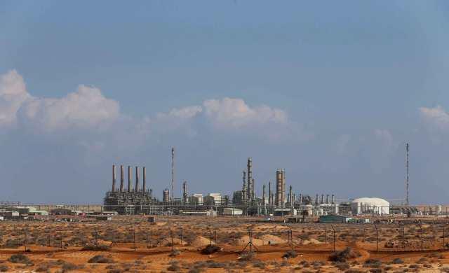libia_puerto_petrolero_b