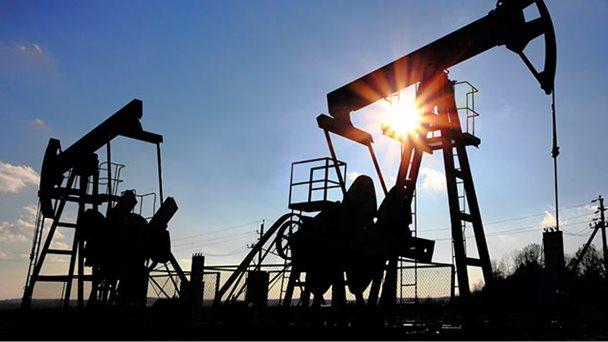 petroleo18-365-358