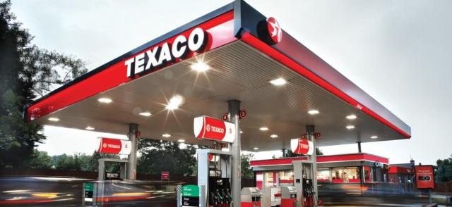 texaco1-gasolinera-1110x510