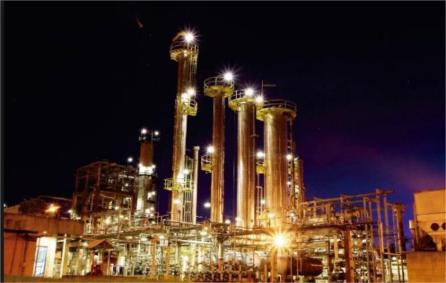 grandes-petroleras-buscar-con-google-google-chrome