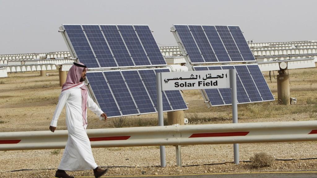 La obra será inaugurada en la segunda mitad del 2022 y tendría una capacidad de 1.500 megavatios.